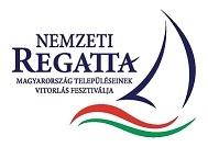 Nemzeti Regatta Települések vitorlás fesztiválja
