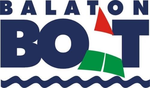 XVII. Balaton Boat kiállítás Balatonlellén!