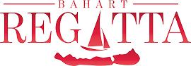 A Bahart Regatta 2017. évben is folytatódik!